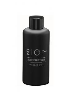 Massage Oil - 150ml-210TH-12.Bien être