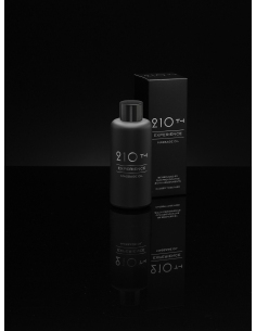 Massage Oil - 150ml