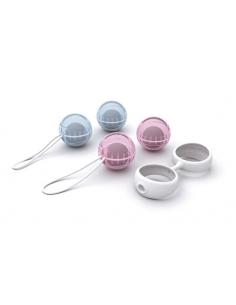 BOULES DE GEISHA LUNA-LELO-11.Sex-toys