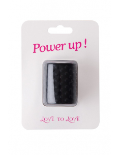 Cockring Power Up