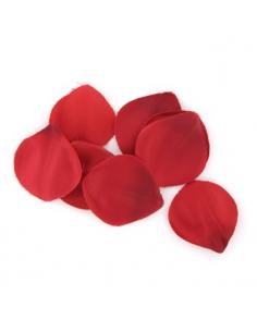 Coffret Rouge Tentation Extase Sensuel-Extase Sensuel-12.Bien être