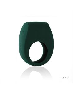Anneau vibrant Tor 2 vert LELO-LELO-11.Sex-toys
