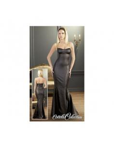 Robe de soiree par Cottelli S