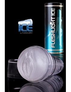 Masturbateur transparent Ice Lady-Fleshlight-11.Sex-toys