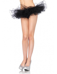Mini jupon Danseuse – LEG AVENUE