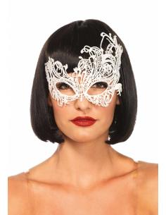 Masque Vénitien Mystérieux