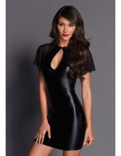 Robe Angelina