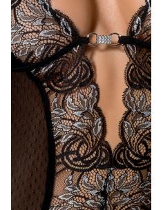 Alexandra corset