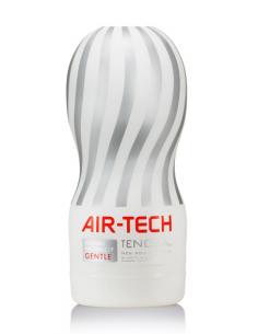 Air-Tech Reusable Vacuum Cup Gentle