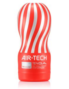 Air-Tech Reusable Vacuum Cup Regular