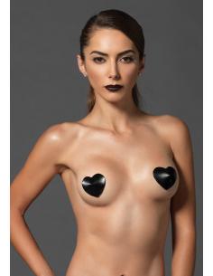 Nipple Coeurs KI2008