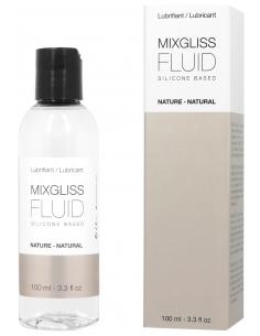 Fluid Nature Silicone 100ML