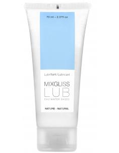 Lub Nature 70ML
