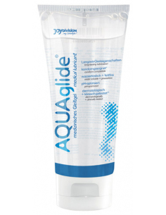 AQUAglide nature 200 ml
