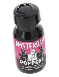 Poppers Amsterdam Juice - 13 ml
