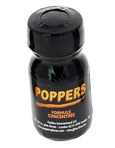 Poppers - 8 ml