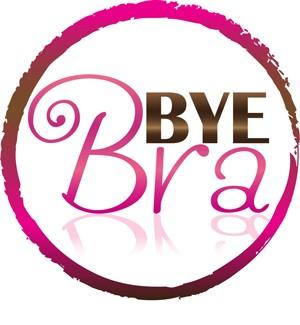 Bye bra