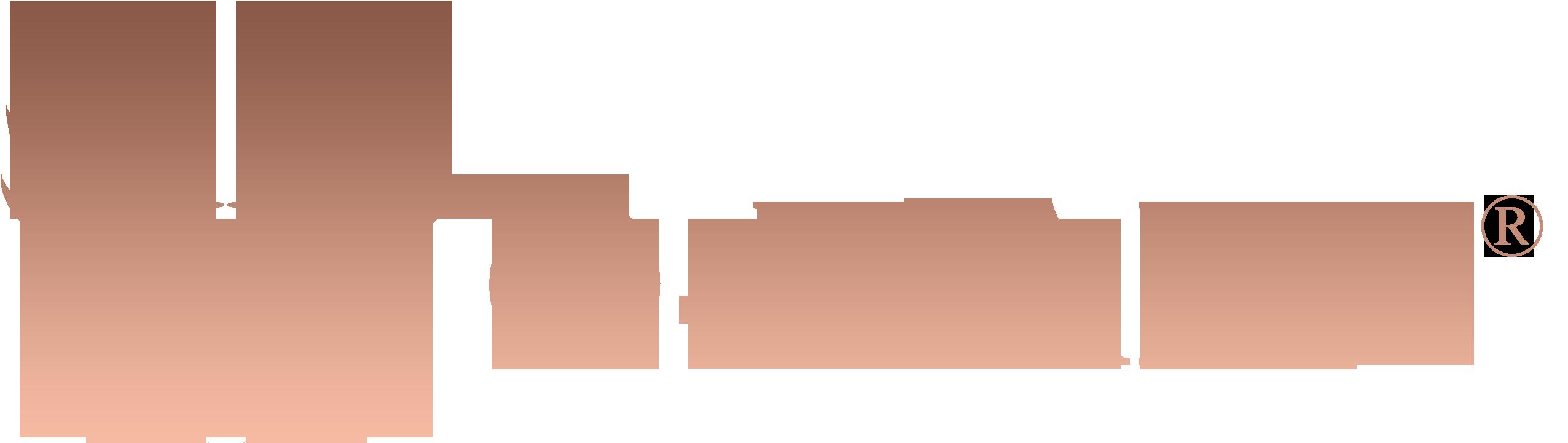O Wand