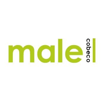 Male Cobeco Pharma