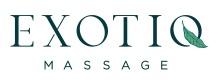 Exotiq Massage